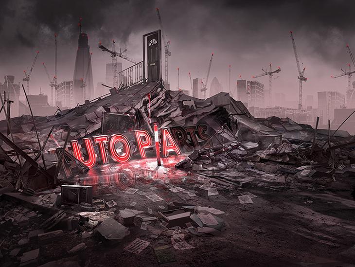 utopia_londonist-730.jpg