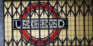 Tube Strikes: More London Underground Walkouts Announced