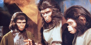Deal Of The Day: 50% Off Planet Of The Apes With BBC Concert Orchestra