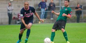 Dulwich Hamlet Boss Disappointed By Draw With Grays