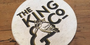 King & Co