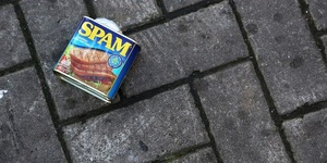 Why One London Labour Party Member Is Sick Of The Spam