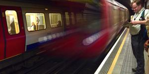 Night Tube Start Date Delayed