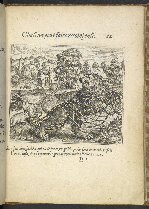 a_16th_century_retelling_of_one_of_aesop-s_best_known_fables_in_the_1578_anvers_edition_of_esbatement_moral_des_animaux_on_display_in_animal_tales_at_the_british_library.jpg