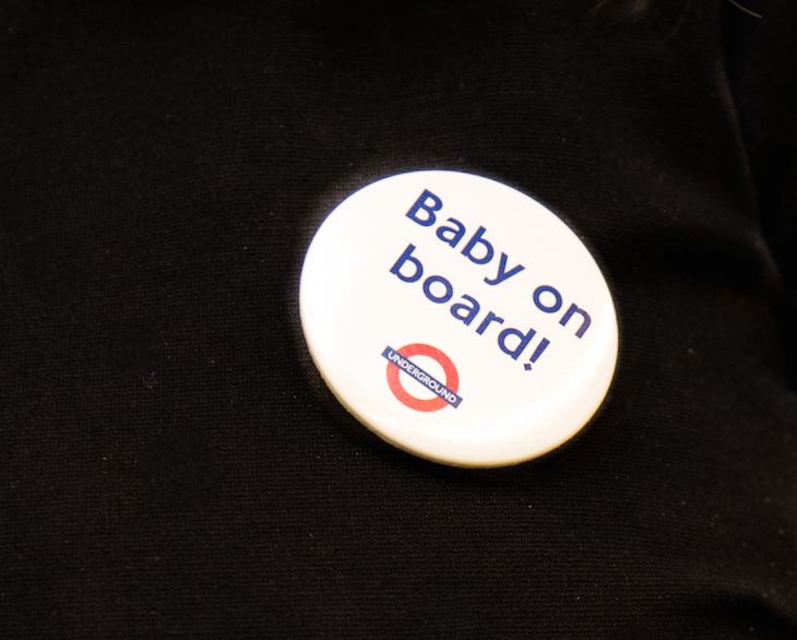 baby_on_board.png