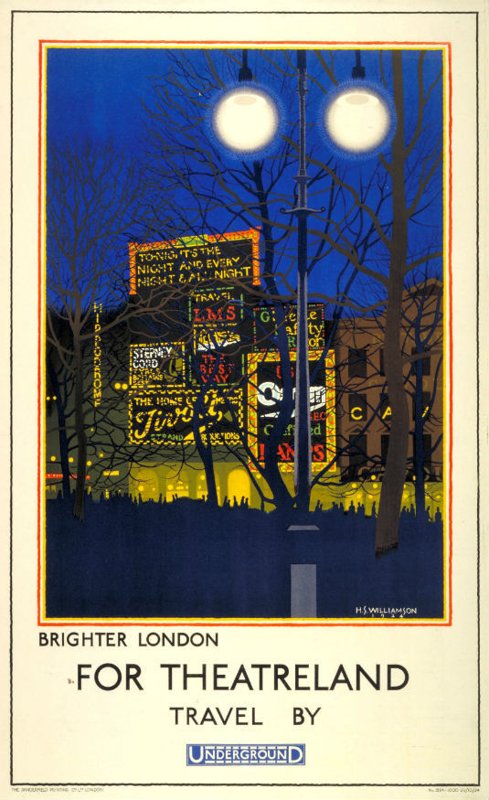 brighter_london_for_theatreland_harold_sandys_williamson_1924.jpg