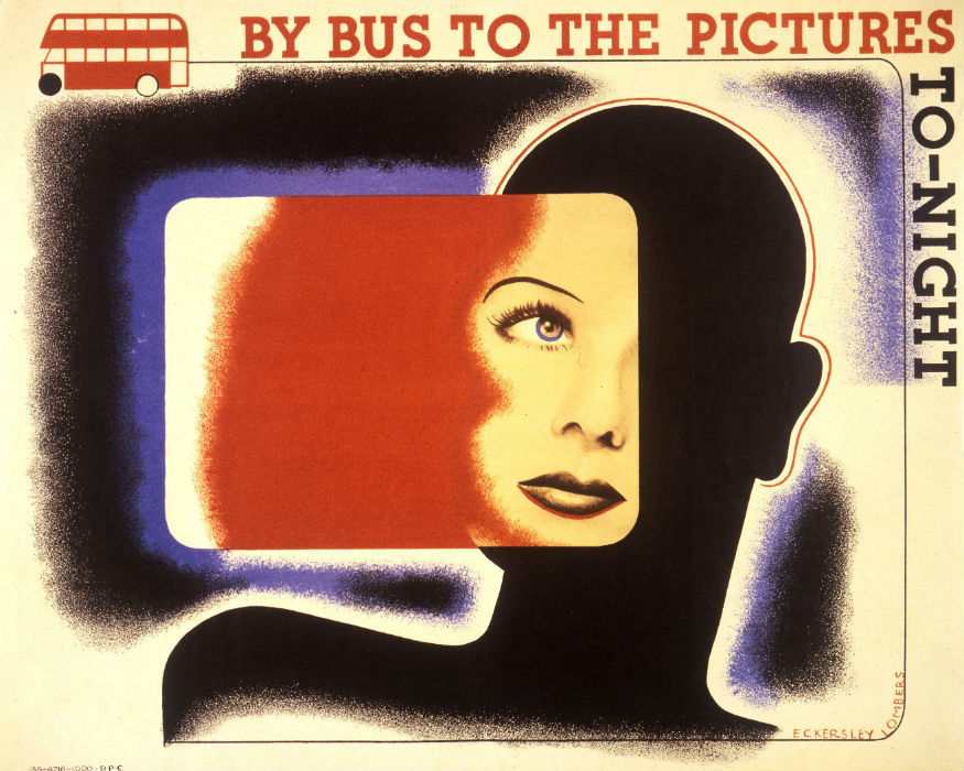by_bus_to_the_pictures_tonight_tom_eckersley_and_eric_lombers_1935.jpg