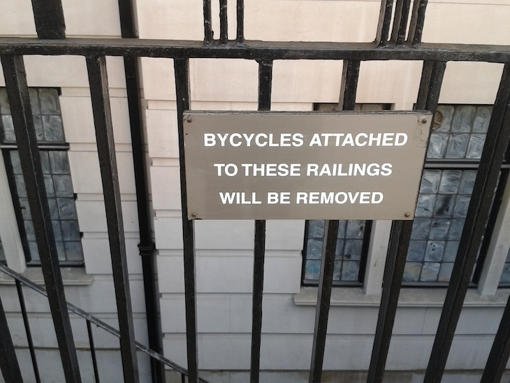 bycycles.jpg