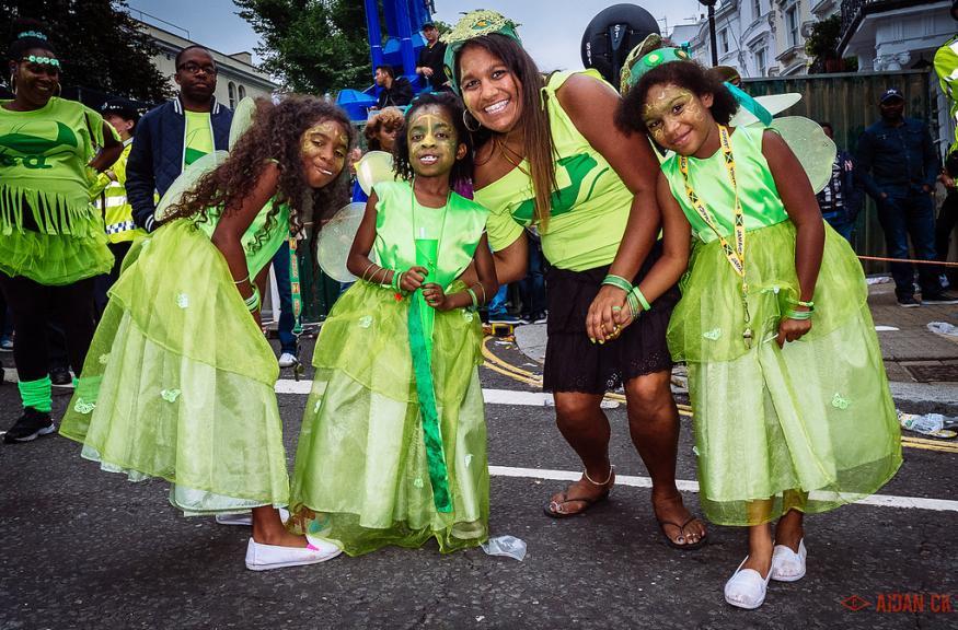 carnival5.jpg