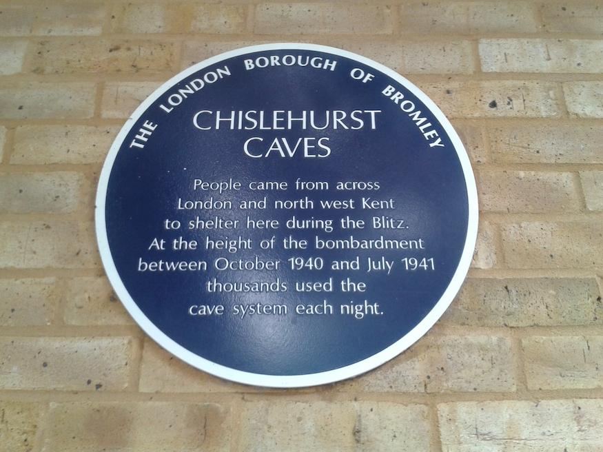 chislehurst_1.jpg