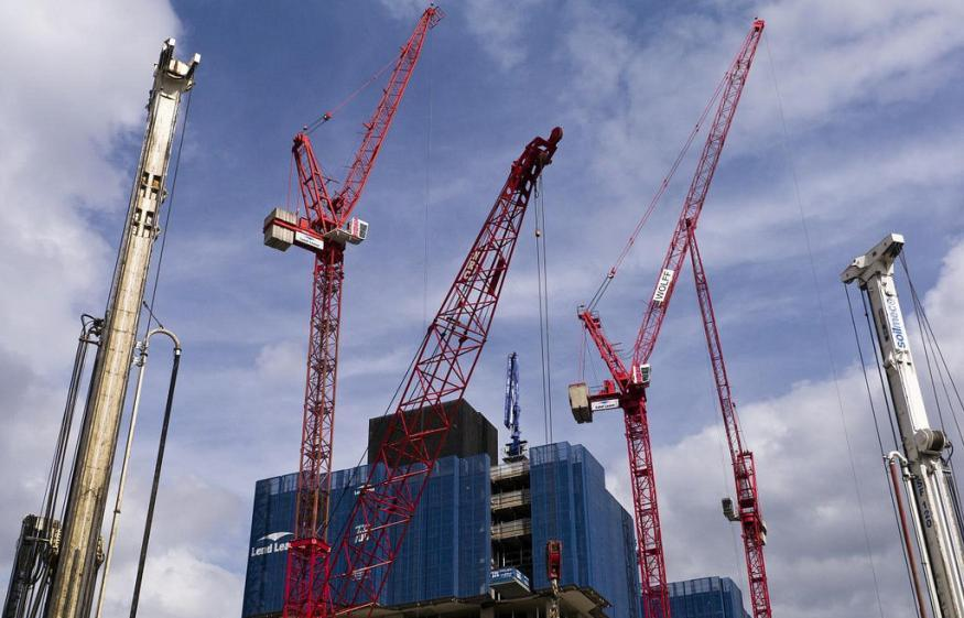 New Starter Homes Will Be Unaffordable For Most Londoners