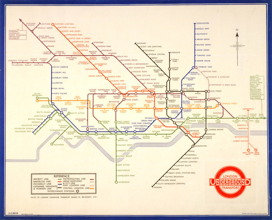 harry_beck_tube_map