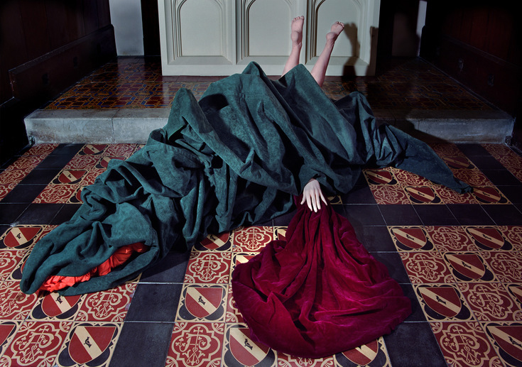 loewe_contemporary_liane_lang_st_margaret_escaping_the_dragon_2014.jpg