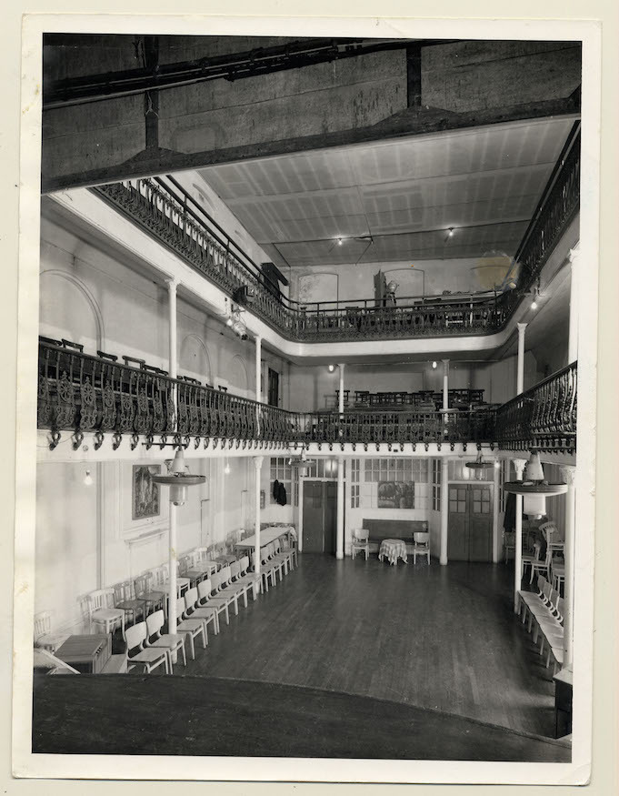 music-hall-architecture-d-s-073-08-04-01-01-p05.jpg