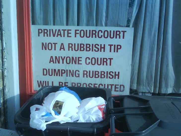 rubbish.jpg