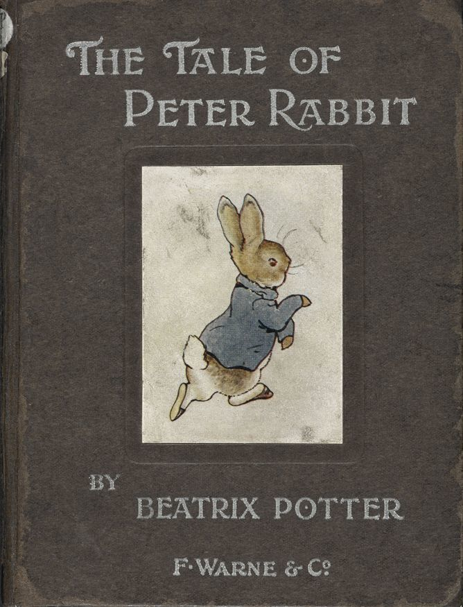 the_cover_of_beatrix_potter-s_1902_edition_of_the_tale_of_peter_rabbit_on_display_in_animal_tales_at_the_british_library.jpg