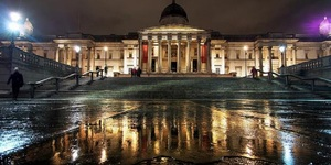 London's Museums And Galleries Announce Reopening