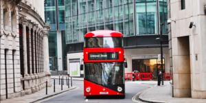 800 'Roasting' Routemasters To Get Window Refit At £2m Cost To Londoners