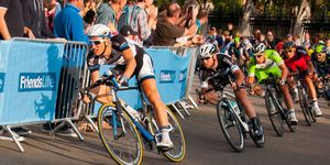 Where To Watch Wiggo And Cav In The Tour Of Britain