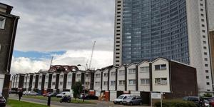 """We're Just In The Way"": Tenants On The West Kensington Estate Speak Out"
