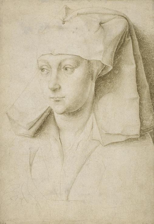 9-_rogier_van_der_weyden__portrait.jpg