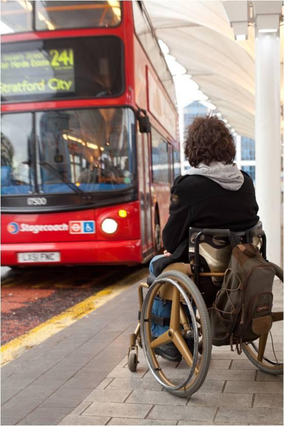 accessiblebus.jpg