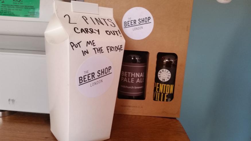 beershop4.jpg