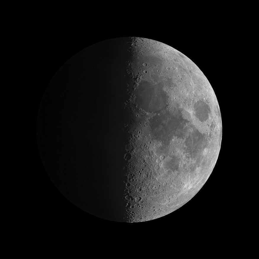 full_face_of_our_moon_-_andras_papp.jpg