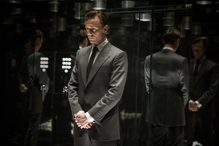 high_rise_tom_hiddleston.jpg