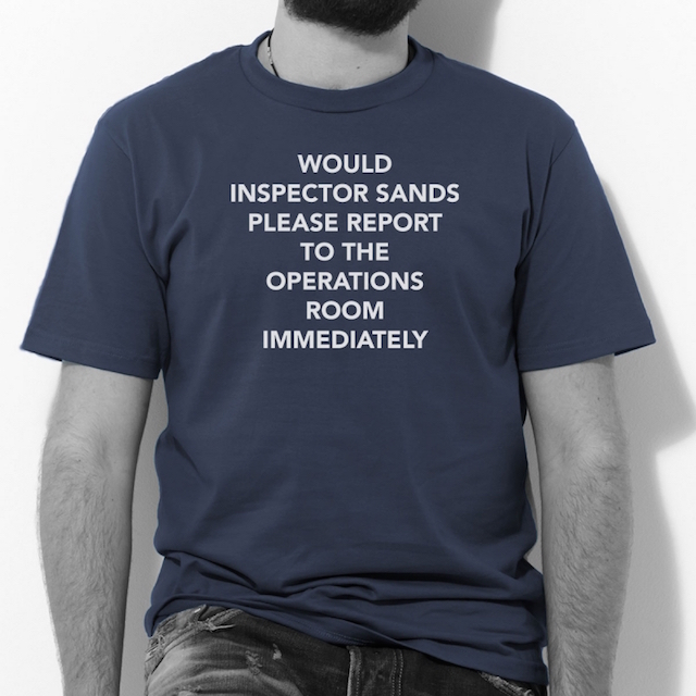 inspector_sands_1.jpg