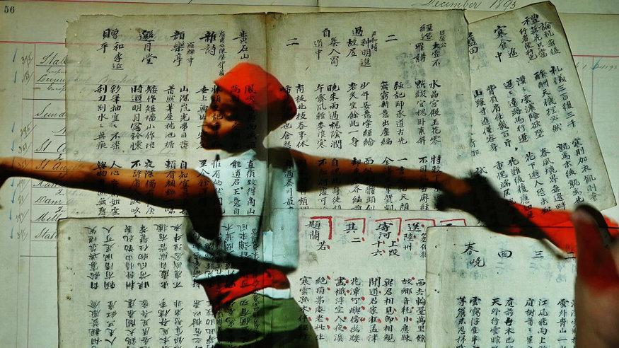 kentridge_-_notes_towards_a_model_opera_-_dada_on_chinese_text_1.jpg