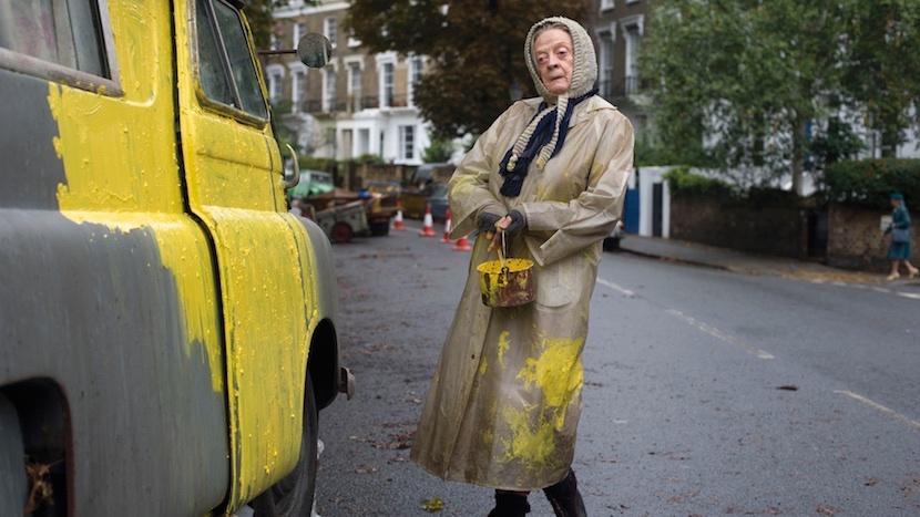 lady-in-the-van-02.jpg
