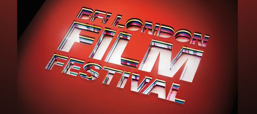 Tickets, Tweets And More: How To Do The London Film Festival