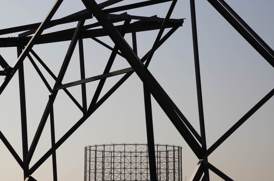 pylon3.jpg