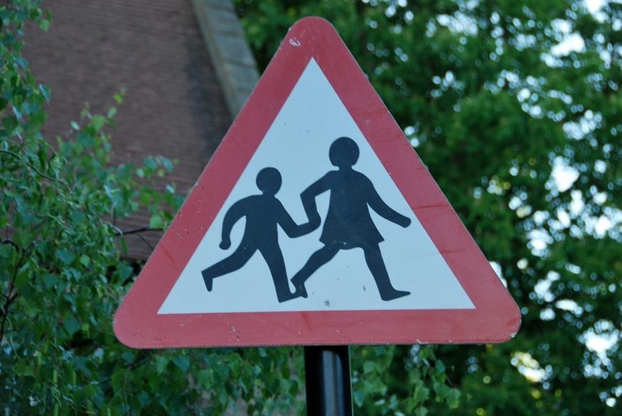 Shortfall Of 113,000 School Places In London