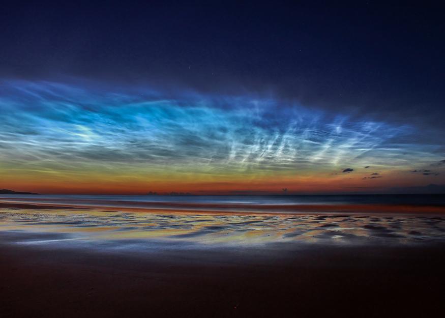 sunderland_noctilucent_cloud_display_-_matt_robinson.jpg