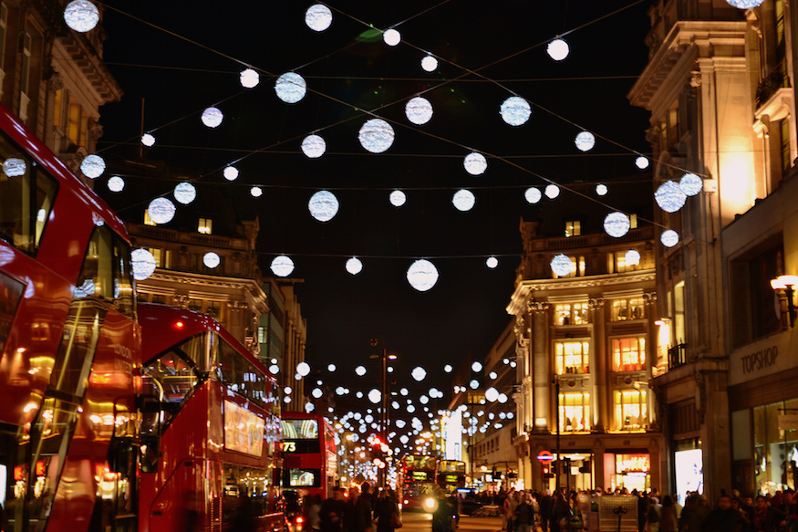 Quirky London Office Christmas Party Ideas 2015 Londonist