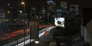 Have Your Say On Plans For The Silvertown Tunnel