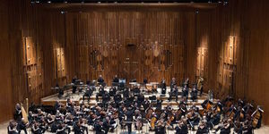 Deal Of The Day: A Refined Evening With Strauss, Mozart And The BBC Symphony Orchestra