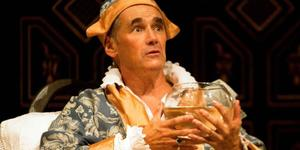 Celebrity Castrato Hits The High Notes On West End Transfer