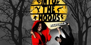 Into the Hoods Review: A Hip Hop Fairy Tale Mash-up