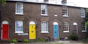 Local London: Ealing