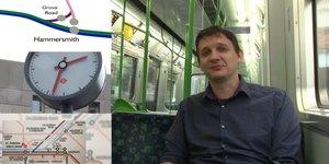 Video: Bonus Secrets Of The Underground