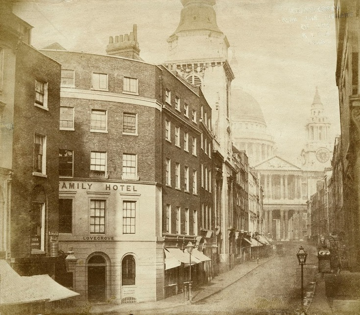 a_view_looking_east_along_ludgate_hill_and_ludgate_street_towards_st_paul-s_cathedral__city_of_london__c1850_c_historic_england.jpg