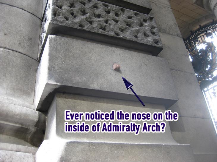 admiraltyarch.jpg