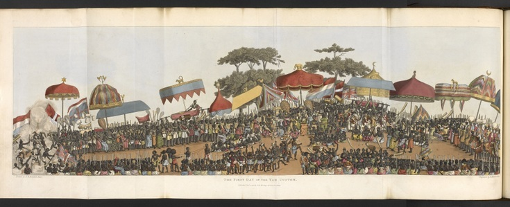 an_illustration_of_the_first_day_of_the_yam_festival_in_the_asante_kingdom_made_by_thomas_bowdich_in_1819.jpg