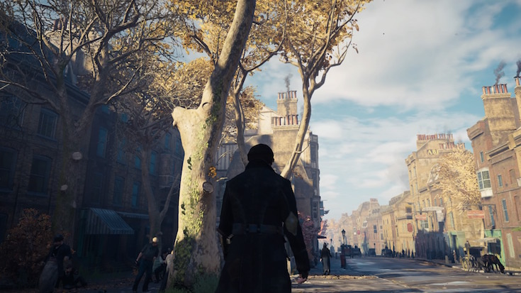 assassin-s_creed-_syndicate_20151025220114.jpg