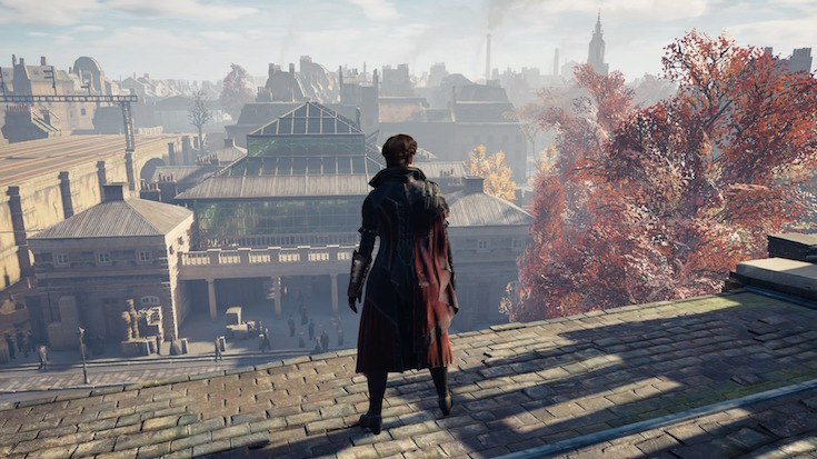 assassin-s_creed-_syndicate_20151025220716.jpg