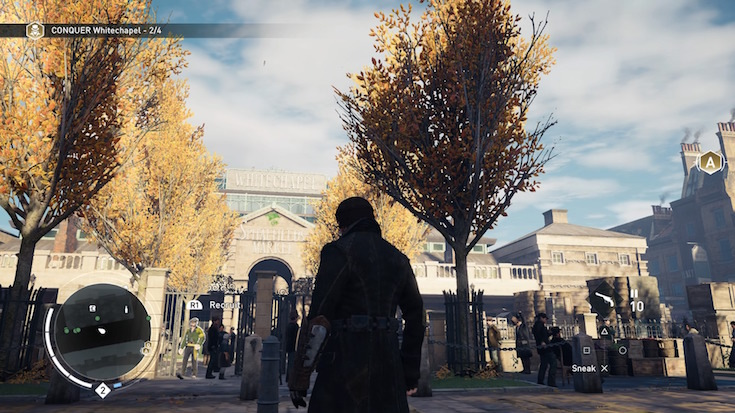assassin-s_creed-_syndicate_20151026000935.jpg