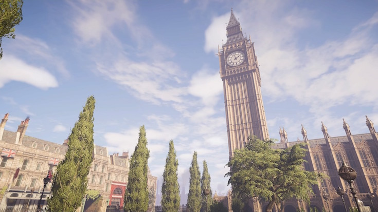 assassin-s_creed-_syndicate_20151026001103.jpg